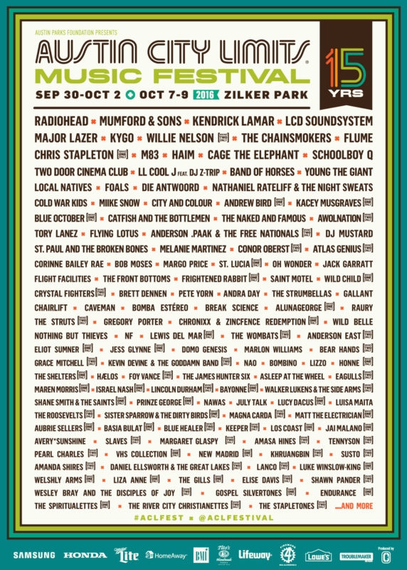 ACL16 Website Lineup Poster 15616a2 572x800