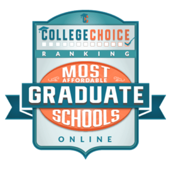 college choice most affordable