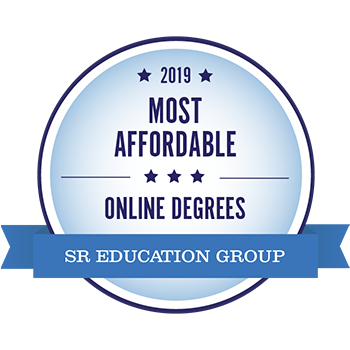 sr education group most affordable