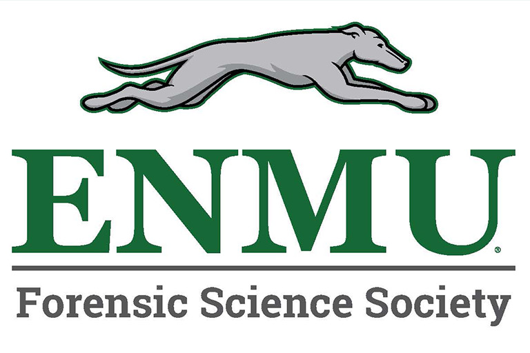 20 Enmu Students Attend American Academy Of Forensic Sciences Annual Scientific Meeting