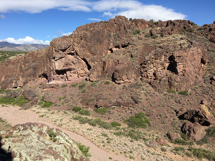 box canyon 4