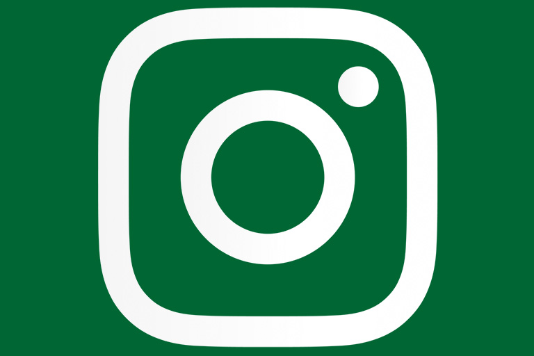 33847117d Instagram 2.0: A New Way to Market Yourself for the New Year