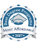 best affordable electrical engineering degree