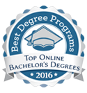 best degree programs top online bachelors degrees