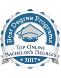 best degree programs top online bachelors