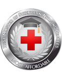 best master of science in nursing degree