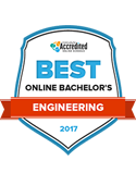 2016 50 most affordable online masters