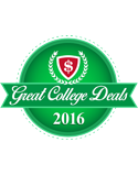 great college deals 2016