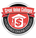 great value colleges affordable online colleges