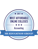 onlineu most affordable online accounting 2017