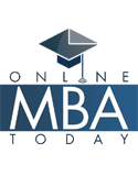 online MBA today