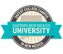 YourLocalSecurity.com ranks ENMU as the safest college in New Mexico for 2017