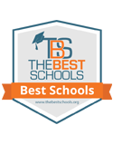 tbs seal best schools