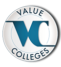 value colleges