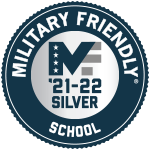 military friendly silver