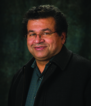 Hamid Allamehzadeh