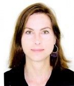 Susan Kuzminsky