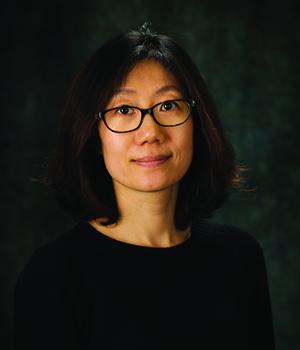ShinHwa Lee