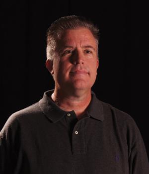 Bryan Moffitt