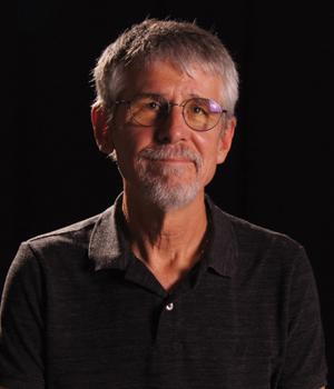 Neil Rutland