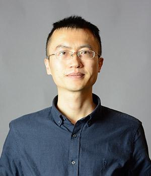 Zhihan Wang