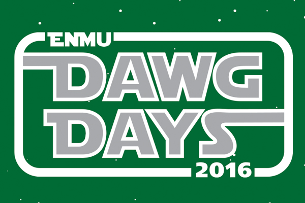 dawg days front