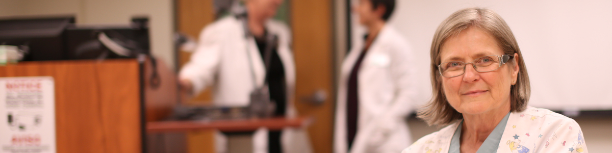 MSN Degree